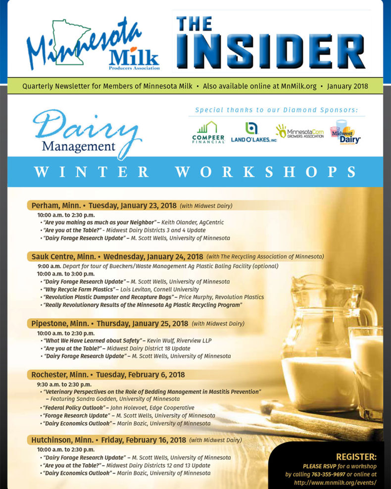2018-01-MMPA Insider Newsletter-Cover
